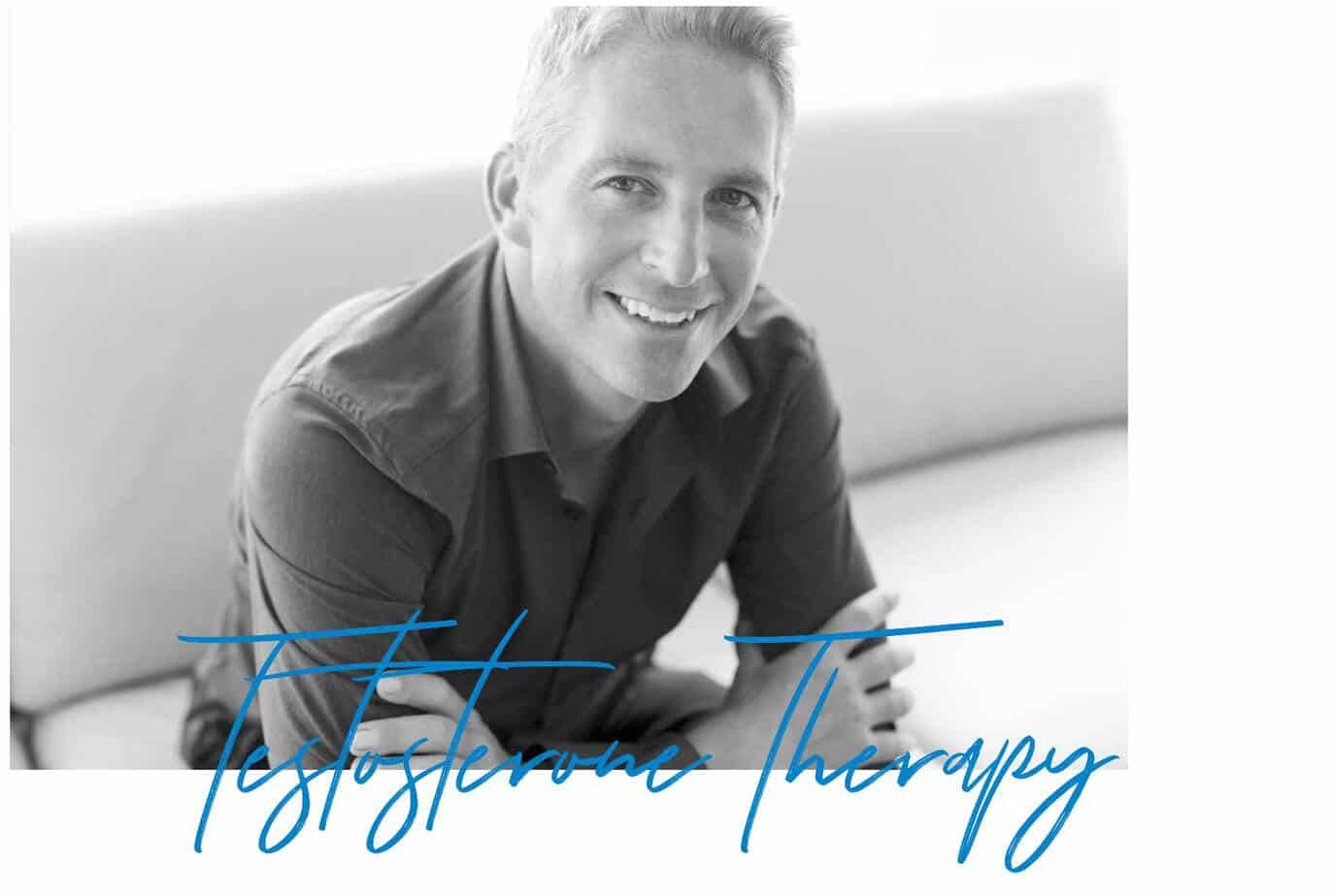 testosterone replacement therapy miami