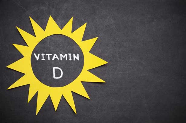 vitamin d for youthful looking skin & anti-aging in miami
