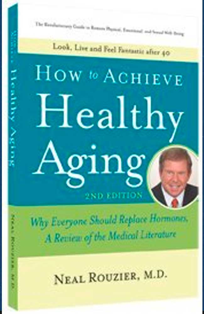 trt miami how to achieve healthy aging
