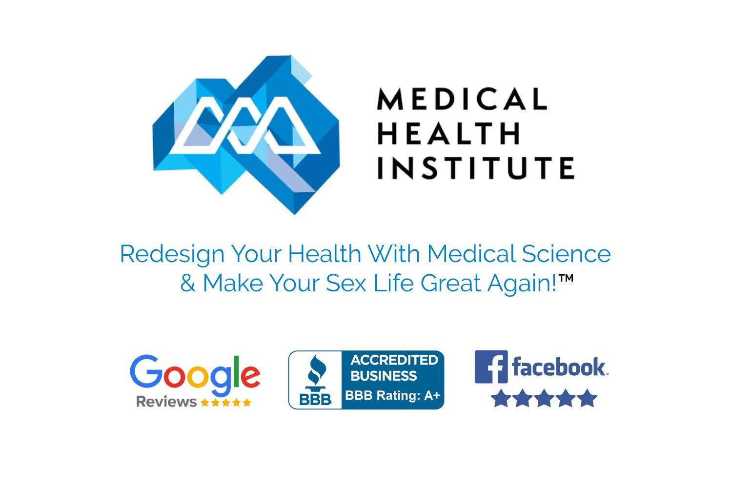 Redesign Your Health With Medical Science