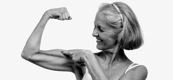hgh-old-woman-muscles
